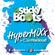 HyperMiXx Top 40 July 2021 - Hour 1 image