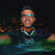 Luca Ferrarese @ Es Vedra - Dicembre 2020 image