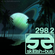 Sonic Electronic 298 Part 2 (deep house) image
