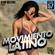 Movimiento Latino #57 - VDJ Randall (Reggaeton Party Mix) image