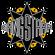 Fullblastradio Special Broadcast - Gangstarr and Boot Camp Clik image
