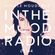 In The MOOD - Episode 164 - LIVE from Output, Brooklyn NY image