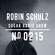 Robin Schulz | Sugar Radio 215 image