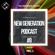 PhiLL S - New Generation Podcast 08 image