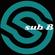 Parov Stelar | subB swing image