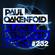 Planet Perfecto 232 ft. Paul Oakenfold & Paul van Dyk image