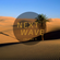 DJ Wiz - Next Wave Vol. 9 image