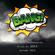 qbek - BANG! - autumn 2019 image