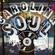 Carolina Soul - 14th December 2018 image