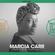 MIMS Guest Mix: Marcia Carr (London, Girlz B Like / Chocolate-Box) image