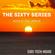 The Sixty Series - E001 Tech House image