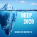 Deep 2020 mixed by Erwin D.   One you can't mis. image