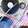 BBC 6 Mix - Dimitri From Paris - 01.05.2011 image