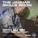 The Jaguar Skills Show w/ DJ MK - 07/05/21 image