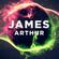 JamesArthurMix image