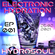 Electronic Hydration EP 001 pres. by Hydrosoul image