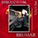 STAR RADIØ FM presents, The sound of brumar   DJ SOUND PARTY   image
