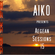 Aegean Sessions 15 Tech House  image