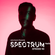Joris Voorn Presents: Spectrum Radio 118 image