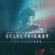 """PSY'AVIAH's """"EclectriCast"""" #003 image"""