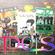 Idols - blink-182 image