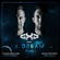 GXD Presents A Dream Radio 057 image