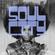 "Niall Redmond SOULcity April ""Vibes"" Mix 2016 image"