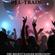 DJ L-Train: The Mighty Danger Sensation! image