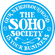 The Soho Society Hour (12/11/2020) image