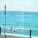 free and oceanside music image