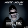 House Thiz Ep #003 With Martin Mayer (Special Episode Flash Back) image