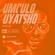Amapiano Mix May 2021 Dj Jesta Vol.4 (Umculo Uyatsho) image