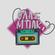 Greek Flashback Mix 2K19 (Reupload) image