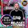 14.08.2020 - Sean Celesta Presents - Trance Ignition Vol.79 image
