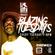 Blazing Tuesday 215 image