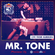 On The Floor – Mr. Tone at Red Bull 3Style Germany National Final image