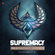 Supremacy 2019 | Rejecta image