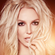 Britney Spears - Remixed Hits 2021 image