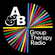#097 Group Therapy Radio with Above & Beyond image