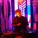 DJ Duch - techno trance breakbeat set (live @ Tamka.tv) image