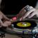 Mobile Mondays! DJ Misbehaviour's 45 mix for Discogs. image