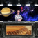 SpaceMix (FNI) 17-april-2021 image