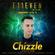 Chizzle - Live From E11Even Miami - April 2019 image