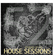 HOUSE SESSIONS: Deeep52 Thinking of You  03/08/20 image