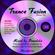 Trance Fusion image