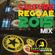 Culture Reggae 2015 image