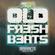 OLD FRESH BEATS - EPISODE #1 image