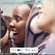 Access Consultants 13th December 2019 image