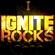 Ignite Rock Show 196 image