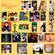 90's SHIBUYA STYLE Mix image